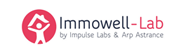Immowell-Lab